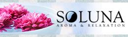 SOLUNA|SOLUNA ランダムバナー|福岡アロマエステ案内所