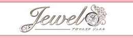 アロマエステ ジュエル|「アロマエステ ジュエル」日常を忘れ自分の時間を贅沢に過ごす・・・|福岡アロマエステ案内所