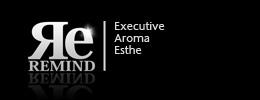 ReMIND - リマインド - |2016年7月1日リニューアルオープン! メニュー一新!ルームも新たに生まれ変わりました|福岡アロマエステ案内所