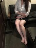 中洲のメンズエステ・メンズアロマのお店「CureCube-キュアキューブ-」の在籍メンズエステセラピスト|福岡アロマエステ案内所
