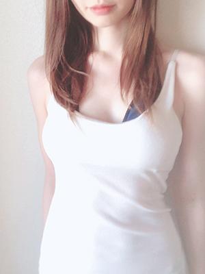 ♡橘いずみ♡|Aromange-アロマンジュ-
