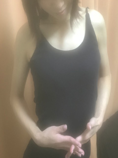 都内出張のメンズエステ・メンズアロマのお店「Mrs G-ミセス・ジー-」の在籍メンズエステセラピスト|東京アロマエステ案内所