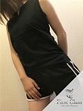 熊本のメンズエステ・メンズアロマのお店「First Class-ファーストクラス-」の在籍メンズエステセラピスト|九州アロマエステ案内所