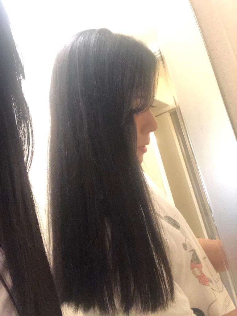 河北  亜紀 優雅 -yuga-