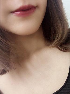 埼玉のメンズエステ・メンズアロマのお店「LUXU TOKYO-ラグジュ東京 大宮店-」の在籍メンズエステセラピスト|東京アロマエステ案内所