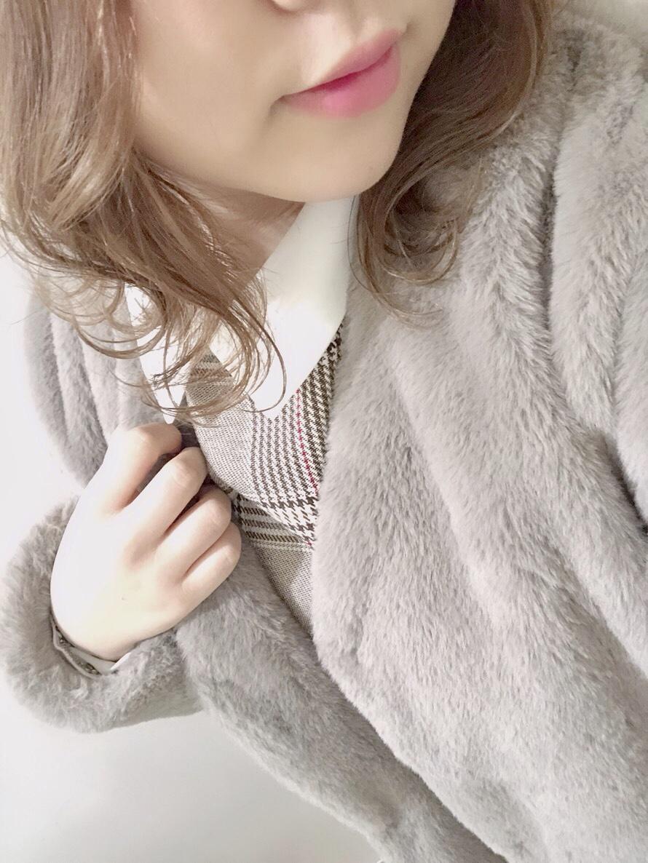 森咲  りお(21)