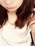 りあ(21)