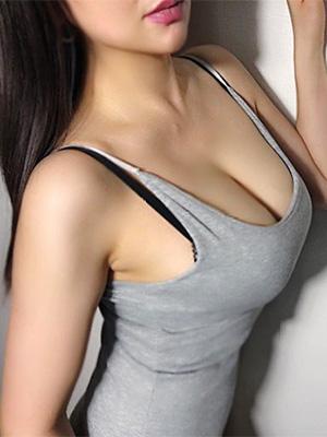 恵比寿・中目黒のメンズエステ・メンズアロマのお店「恵比寿メンズエステSPA」の在籍メンズエステセラピスト|東京アロマエステ案内所