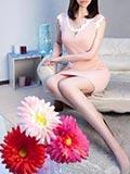 ともみ(31)
