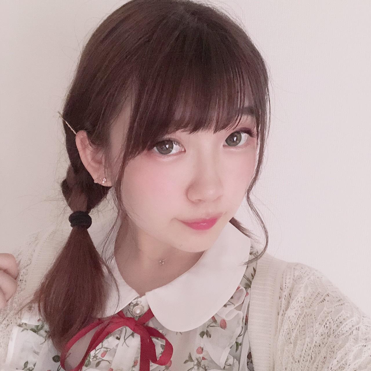 埼玉のメンズエステ・メンズアロマのお店「癒し処かなで」の在籍メンズエステセラピスト|東京アロマエステ案内所