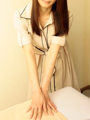 田中もえ|癒し堂 ReFre(リフレ) |福岡 アロマエステ案内所