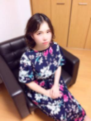 熊本のメンズエステ・メンズアロマのお店「妻色兼美 熊本店」の在籍メンズエステセラピスト|九州アロマエステ案内所