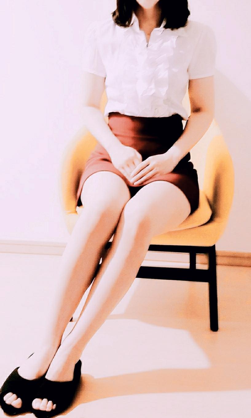 東京駅・銀座のメンズエステ・メンズアロマのお店「salon risura-サロン リシュラ-」の在籍メンズエステセラピスト|東京アロマエステ案内所