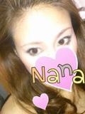 Nana|誘惑アロマ 天使のしわざ|福岡 アロマエステ案内所