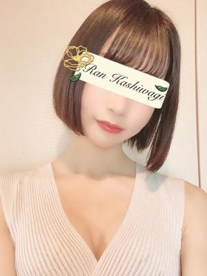 恵比寿・中目黒のメンズエステ・メンズアロマのお店「メンズエステジェイ」の在籍メンズエステセラピスト|東京アロマエステ案内所