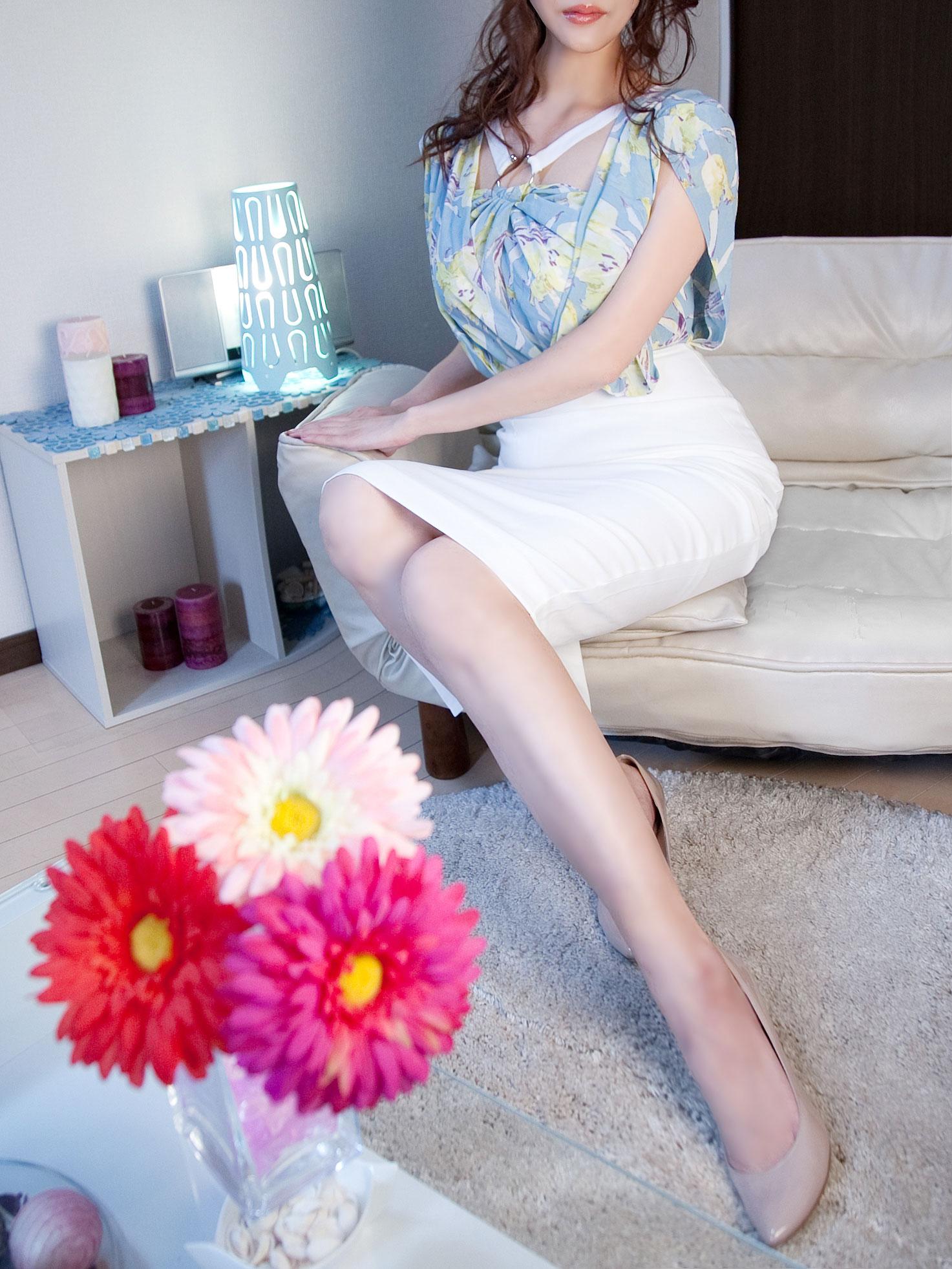 美咲(34)
