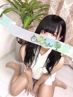 新宿・西東京のメンズエステ・メンズアロマのお店「CHARME RAFFINE -シャルムラフィネ-」の在籍メンズエステセラピスト|東京アロマエステ案内所
