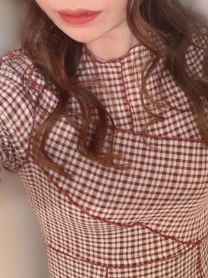博多駅のメンズエステ・メンズアロマのお店「福エス×姉エス」の在籍メンズエステセラピスト|福岡アロマエステ案内所