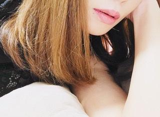 前田こはる(41)