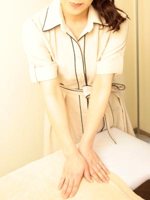 佐々木あゆみ|癒し堂 ReFre(リフレ) |福岡 アロマエステ案内所