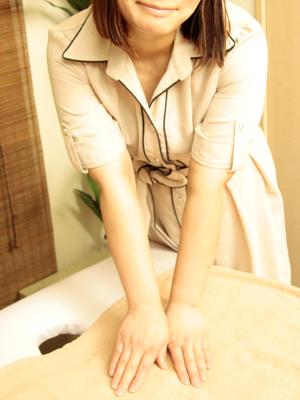 井口はるみ|癒し堂 ReFre(リフレ) |福岡 アロマエステ案内所