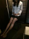 博多駅のメンズエステ・メンズアロマのお店「CureRoom -キュアルーム-」の在籍メンズエステセラピスト|福岡アロマエステ案内所