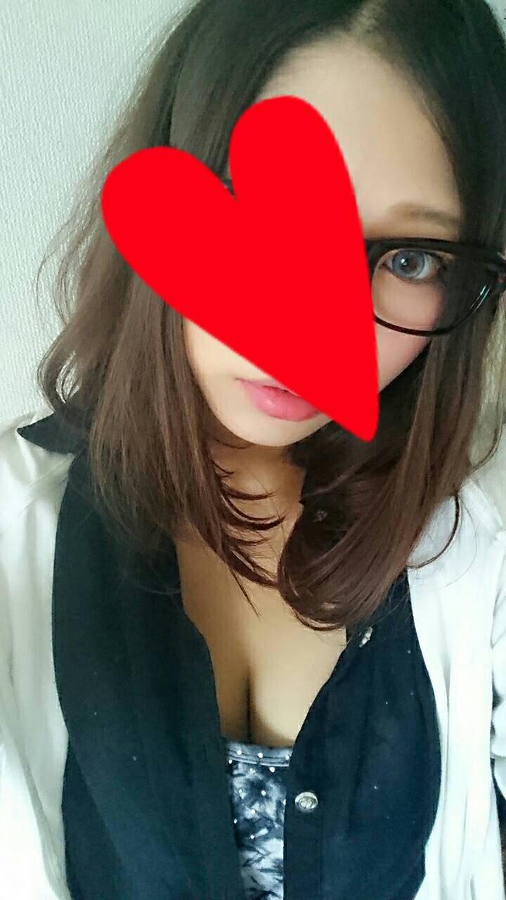えれんちゃん 心華 - しんか - 福岡 アロマエステ案内所
