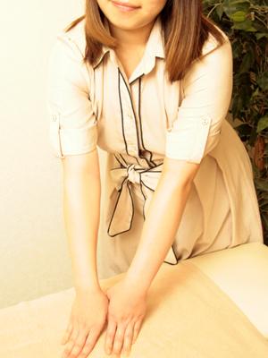 笹野みのり|癒し堂 ReFre(リフレ) |福岡 アロマエステ案内所