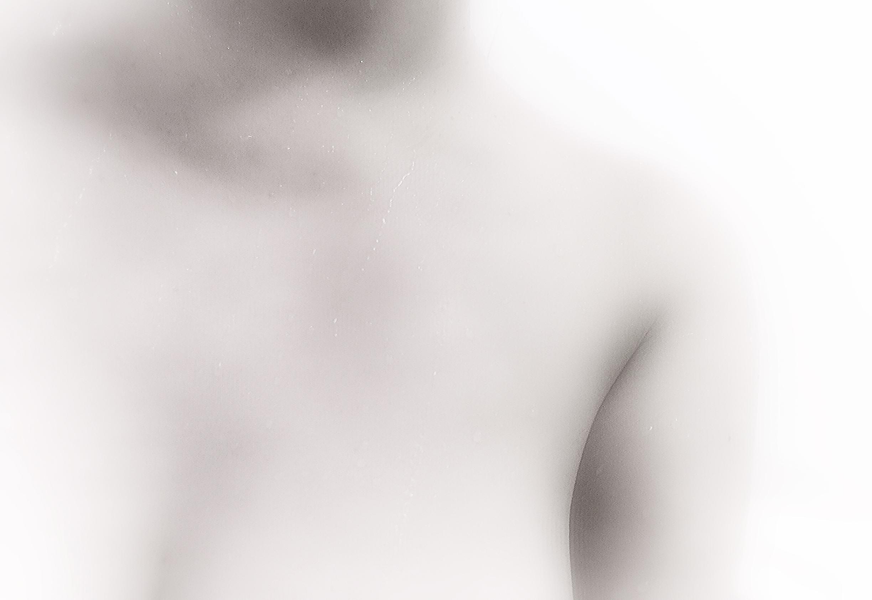 未熟女テラス|未熟女テラス|福岡 アロマエステ案内所