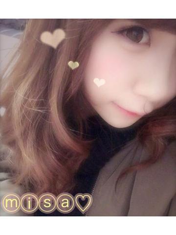 CHERRY GIRL|福岡アロマエステ案内所