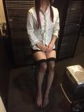 茅森|CureRoom -キュアルーム-|福岡 アロマエステ案内所