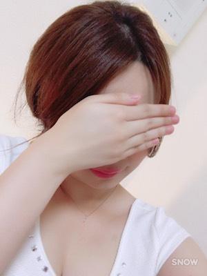 莉子-riko 花凛 福岡 アロマエステ案内所