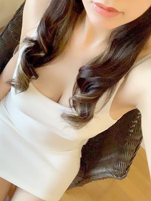 ♡小泉あきな♡(28)