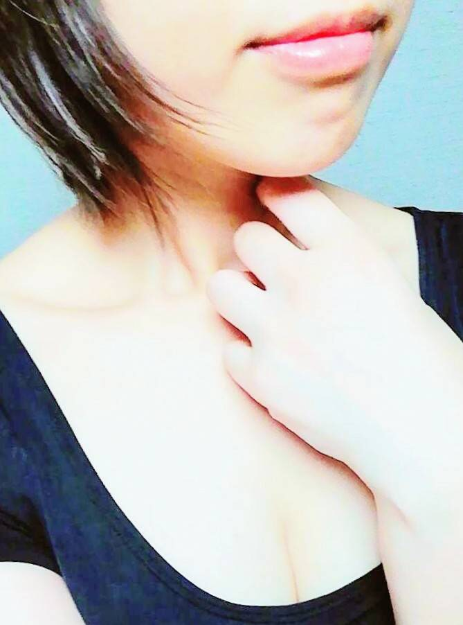 相沢 樹(35)